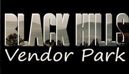 Black Hills Vendor Park